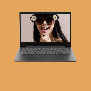tot 20% korting op laptops