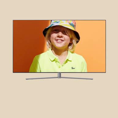 tot 20% korting op televisies