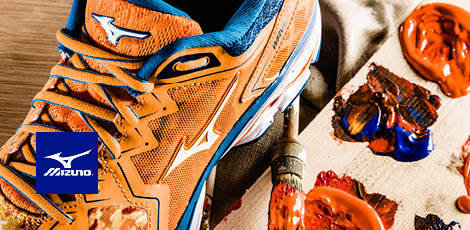 Mizuno_AW18_brandshop_header_running
