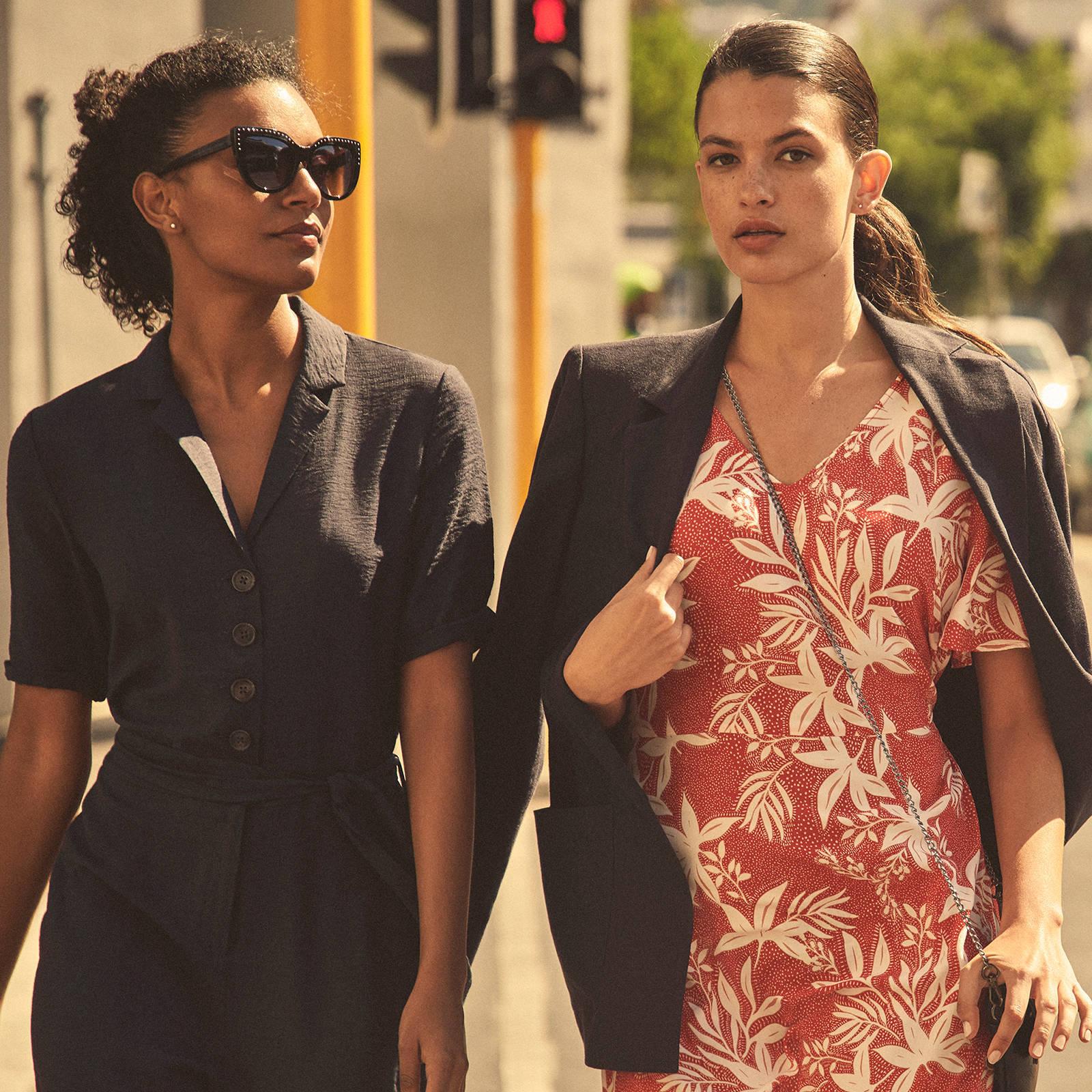 WE Fashion dames 1 HL4