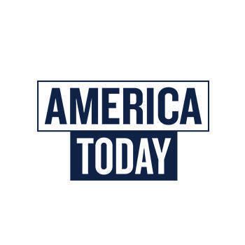 amerika today