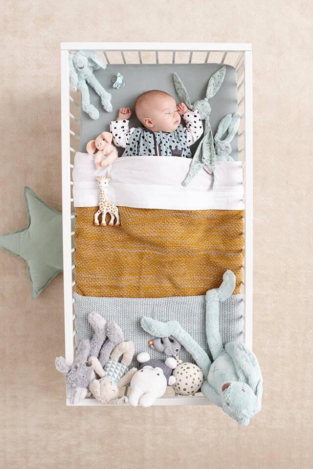 kleine prijsjes heel veel babydeals