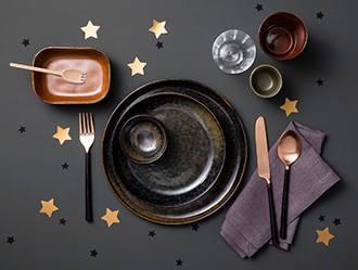 koken-tafelen