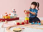 speelgoed & games