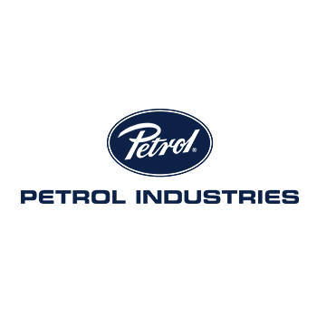 Petrol Industries