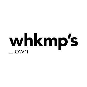 whkmp own
