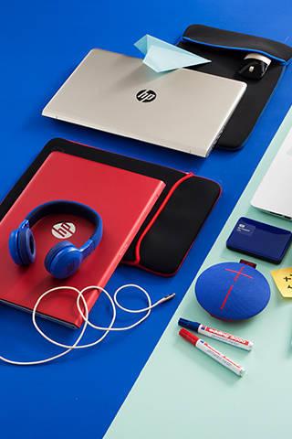 laptops speciaal voor school
