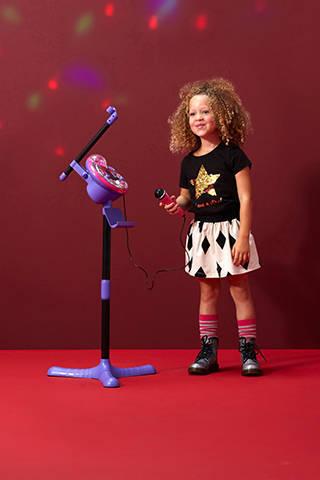 tot 30% Sintkorting op speelgoed van VTech