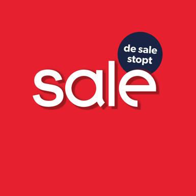 nu nog sale tot 70% shop snel met korting