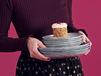 koken-tafelen-wehkamp