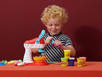 speelgoed-games-wehkamp
