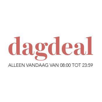 dagdeal