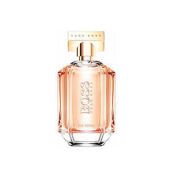 geuren en parfum