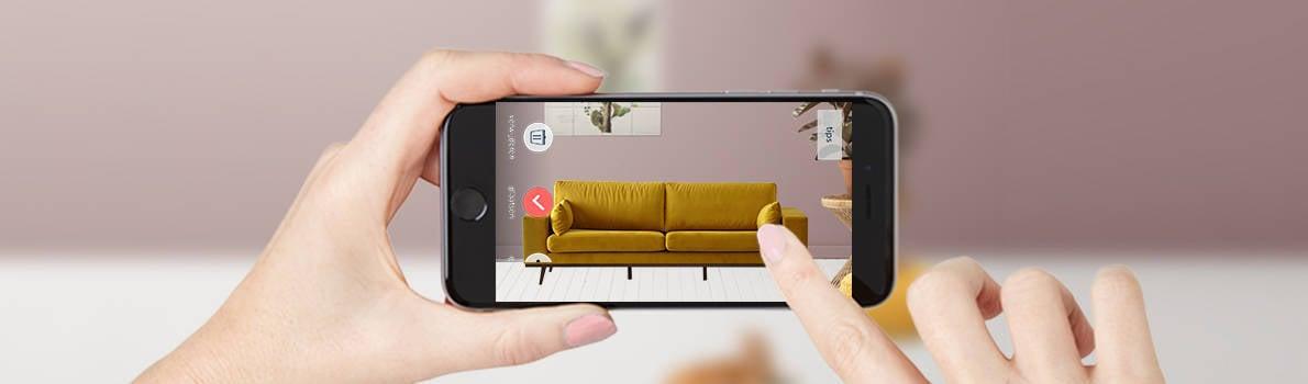 app-download-header-image