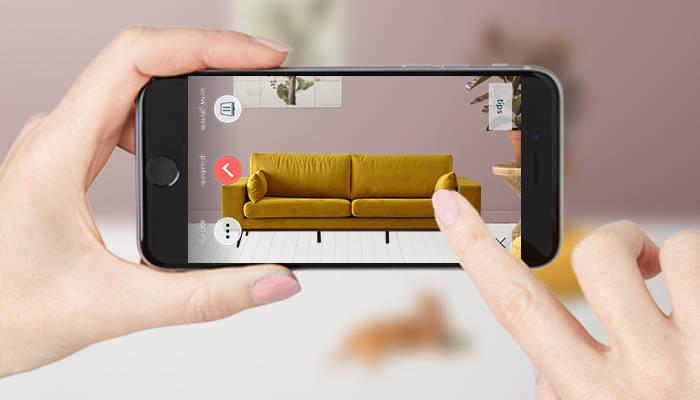app-download-header-mobile-image