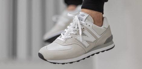 new balance heren sneaker 690 lg2