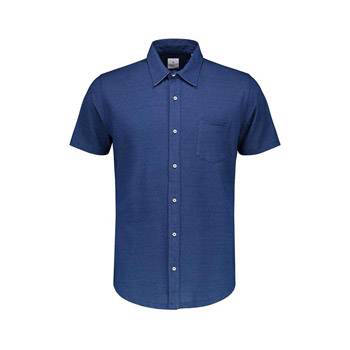 sale heren overhemden