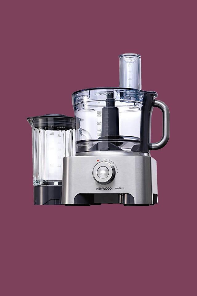 voor de topkok keukenmachines van topmerken