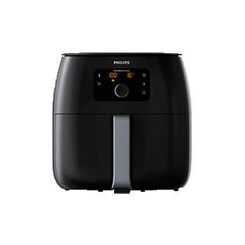 airfryer & friteuses