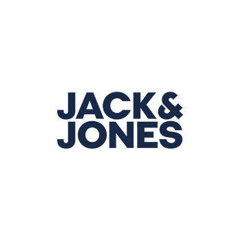 Jack & Jones Junior