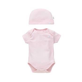 sale kinderen babykleding