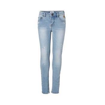 sale kinderen jeans