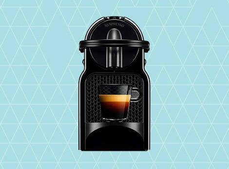 nespresso-zonder-melkfunctie
