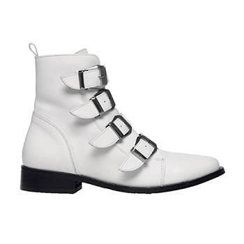schoenen sale
