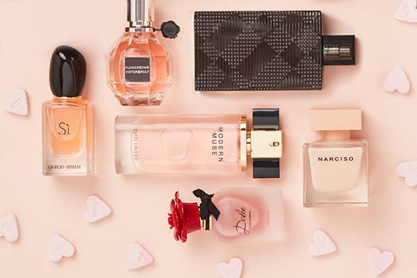 heel veel valentijnsvoordeel