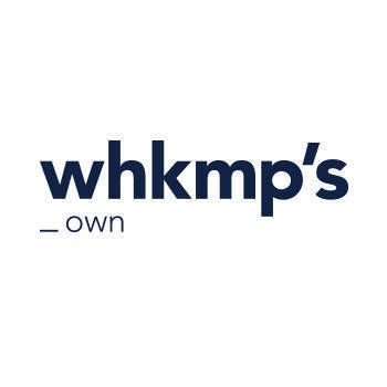 whkmp's own